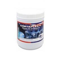 Cortaflex Equine Powder - 908g