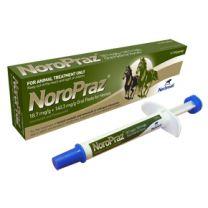 Noropraz Horse Wormer