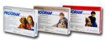 Program Dog Tablets - 409.8mg