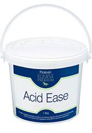 Protexin Equine Acid Ease - 1.5kg
