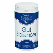 Protexin Equine Gut Balancer - 700g