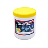 Cortaflex Equine HA Powder with Super Fenn - 454g