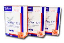 Fortiflex Joint Supplement 375