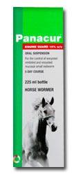 Panacur Equine Guard - Original