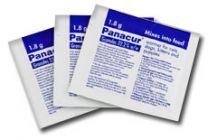 Panacur Granules 1.8g x 3 Sachets