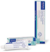 Enzymatic Toothpaste for Dogs - Poultry 70g
