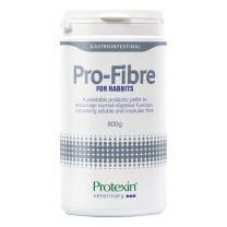 Protexin Pro-Fibre for Rabbits - 800g